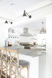 best images about kitchen inspiration pinterest find this pin and more kitchen inspiration