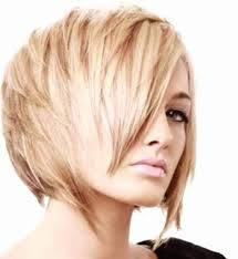 awesome bob haircuts beautiful bob hairstyles with layers pictures hairstyles blog 2018