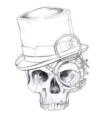 192 best steampunk themed images on pinterest clothing coloring