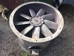 spray booth extractor fan extractor fan spray booth extractor fan spraybake extractor fan