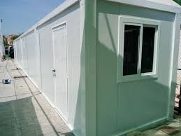 por que casas modulares madrid se considera infravalorado vestuarios prefabricados modulares para co de fútbol en alicante