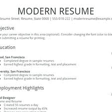 free resume templates docs free resume templates doc astonishing ideas prissy