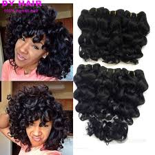 short loose wave hairstyle collections of short loose waves hairstyles cute hairstyles for