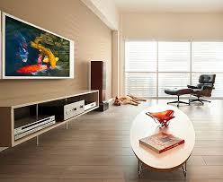Minimalist Living Room Ideas For A Stunning Modern Home - Minimalist modern interior design