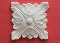acquisto cornici on line bari stucchi e cornici decorative in gesso vendita diretta