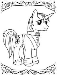 my little pony christmas coloring pages applejack coloring page top 25 free printable my little pony