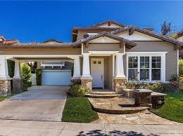 craftsman style ladera ranch real estate ladera ranch ca homes