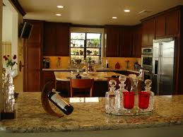 kitchen types camarillo kitchen remodeling contractor designer stones and homes