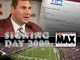Njcaa Letter Of Intent Signees by Mississippi State Athletics
