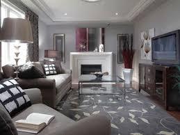 best 25 narrow living room ideas on pinterest shelf ideas for