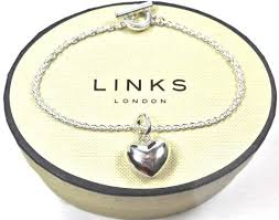 contemporary jewellery london links of london luxury contemporary jewellery