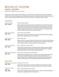 first class resume tem 7 free resume templates 20 best templates