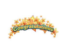 messages congratulations images cards quotes