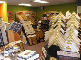 Tekno Step Laminate Flooring Showroom Dallas Carpet Market
