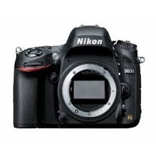 best black friday deals 2016 camera acessories best 20 slr camera price ideas on pinterest u2014no signup required