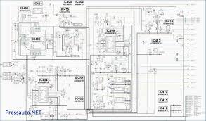 wiring diagram for mini usb wiring wiring diagrams