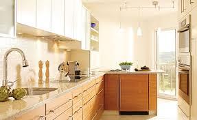 kitchen cabinets california cabinet kitchen cabinets outlet wonderful yorktowne kitchen