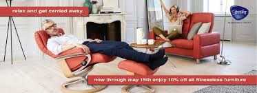 Living Spaces Scottsdale Es Glendale Az American Furniture - Bedroom furniture stores in colorado springs