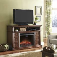 Electric Fireplace With Mantel Electric Fireplace Buying Guide