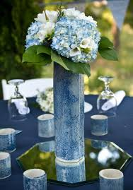 3 vases centerpieces projects jadeflower page 3