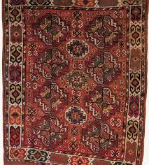 Modern Oriental Rugs Oriental Rugs In Modern Scandinavian Design