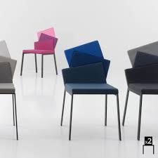 sedie sala da pranzo moderne sedie per soggiorno home interior idee di design tendenze e
