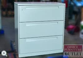 Hon 4 Drawer Lateral File Cabinet 36 4 Drawer Lateral File Cabinet 88l Hon 36 4 Drawer Lateral File