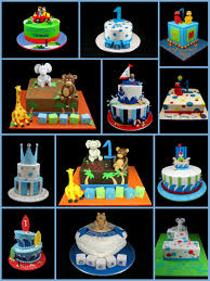 1st birthday for boys 21st birthday cake for boys inspired by