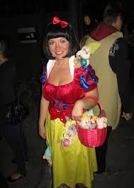 Dwarfs Halloween Costumes Halloween Costumes Disney Bride Style Fairy Tale