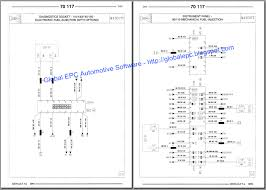 excellent renault kangoo wiring diagram contemporary the best