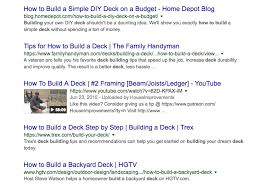 Home Design Shows On Youtube Video Seo Understanding The Power Of Video Idearocket