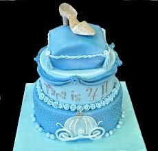 cinderella cake cinderella themed cake s cakes