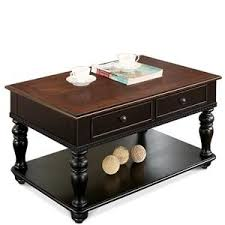 accent furniture tables all accent tables akron cleveland canton medina youngstown