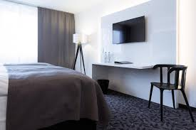 fourside plaza hotel trier germany booking com