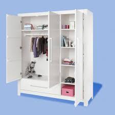 armoire pour chambre enfant la luxueux armoire pour enfant academiaghcr