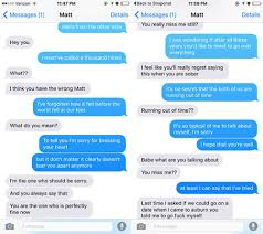panico testo una ragazza ha usato il testo di hello di adele per causare una