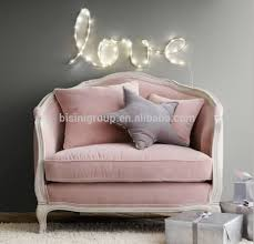 sofa chair for bedroom 20 top bedroom sofas and chairs sofa ideas