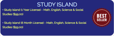 study island global student network