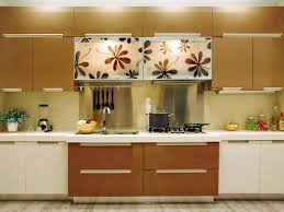 kitchen kitchen cabinet design and 18 kitchen cabinet design