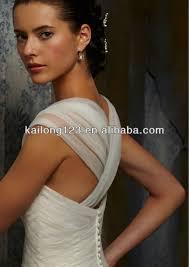 wedding dress covers wedding dress covers shoulders best wedding dress 2017