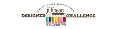 Challenge Mix Jillibean Soup Bean Talk Designer Challenge Mix The Media Gifts