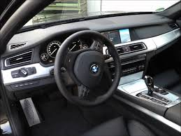 bmw 740m gallery of bmw 740d