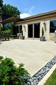 Unilock Patio Designs by 149 Best Homeowner Patios U0026 Outdoor Living Images On Pinterest