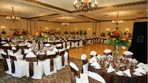 Cheap Wedding Venues San Diego Affordable Wedding Venues San Diego