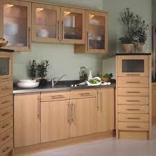 Modern Kitchen Cabinet Design Photos 36 Best Kitchen Images On Pinterest Kitchen Kitchen Ideas And