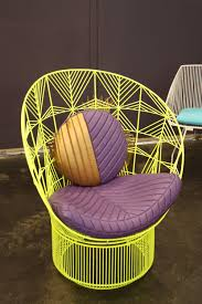 Discount Resin Wicker Patio Furniture - patio tropitone patio furniture sale patio heater umbrella