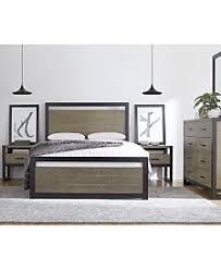 bedroom dresser sets bedroom furniture sets macy s