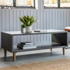 Cube Coffee Tables Bergen Cube Coffee Table Coffee Table Homesdirect365