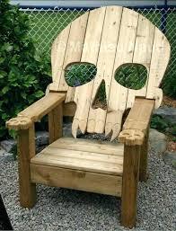 western outdoor furniture wfud