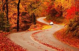 breathtaking usa national parks visit fall colors u2013 health